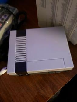 620 Built in Classic Nintendo Games Anniversary Edition Mini