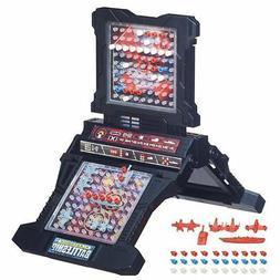 Electronic Battleship Game Kids Boys Girls Action Toys Board