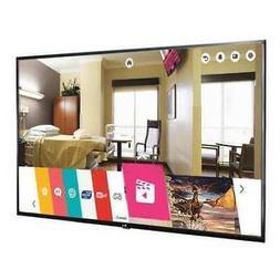 "LG ELECTRONICS 55UV770M HDTV,LED Flat Screen,Size 55"""