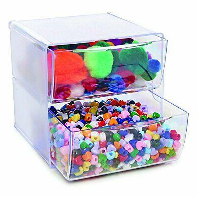 Plastic Rack Sterilite Cabinet