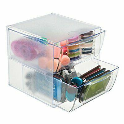 Plastic Storage Rack Cabinet Organizer New