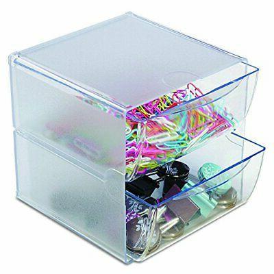 Plastic Drawers Rack Sterilite Bin Cabinet
